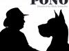 Pono-006